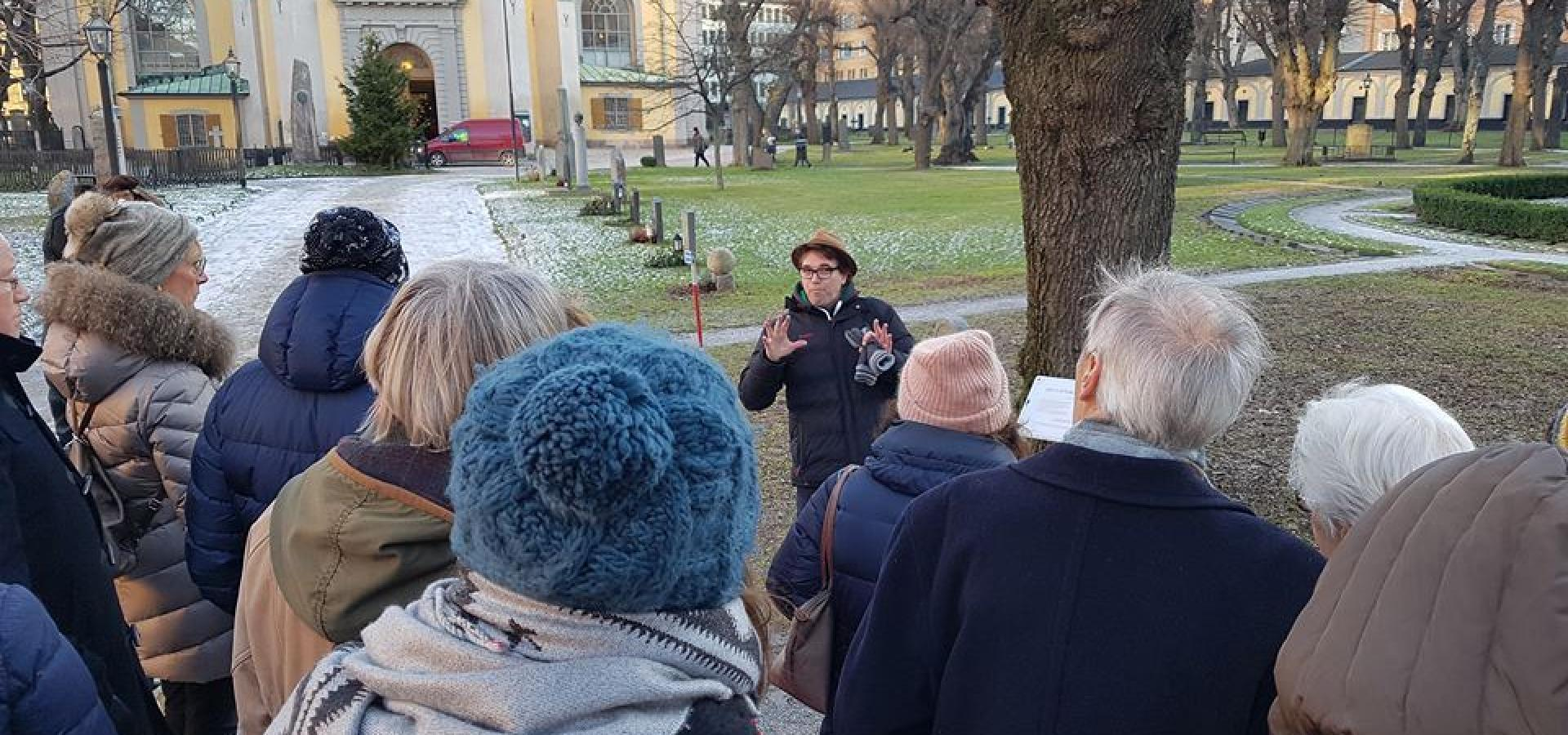 Dejt aktiviteter i skultuna - Agriturismo Pingitore