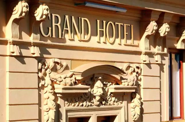 Visit Gvle | Start - Vlkommen till Visit Gvle. Den officiella