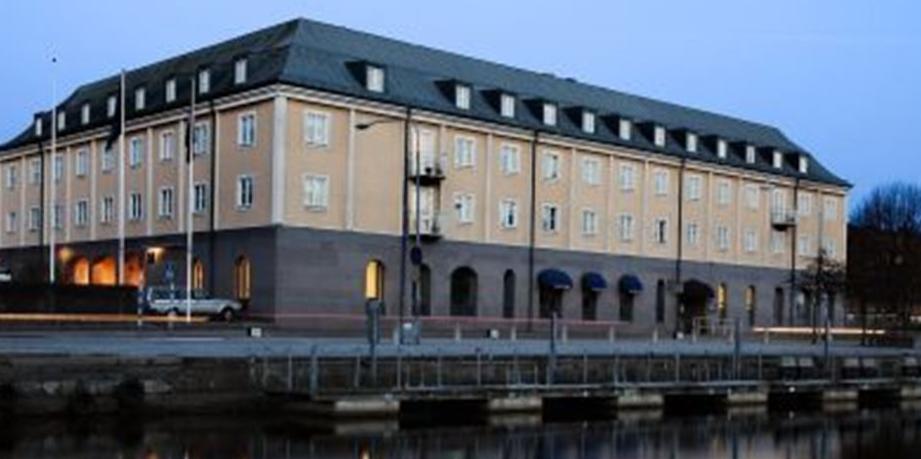 Karlshamns kommun: Startsida