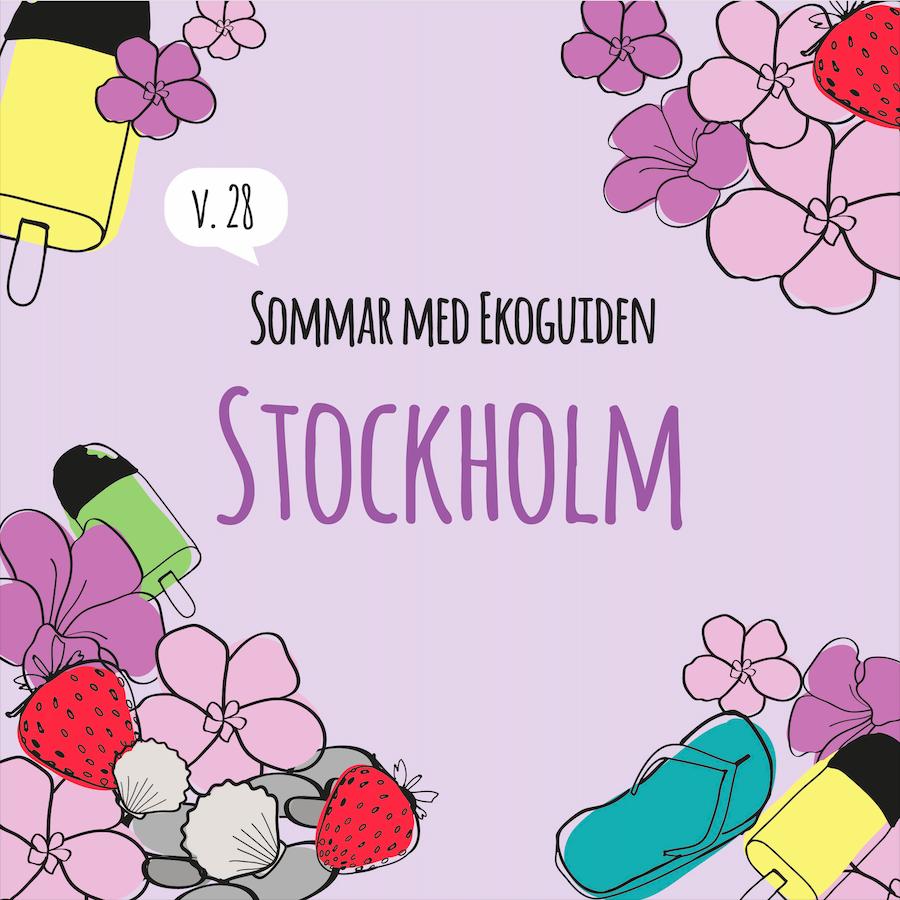 Visit Olofstrm   Se och gra, Olofstrm, Aktiviteter & Sport