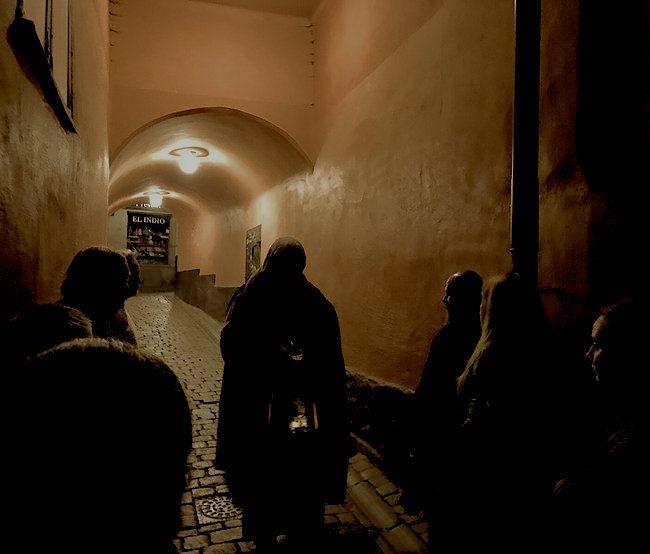 Spökvandring-tidiga-turen (3)