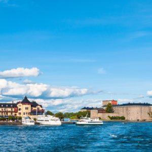 Vaxholm (1)