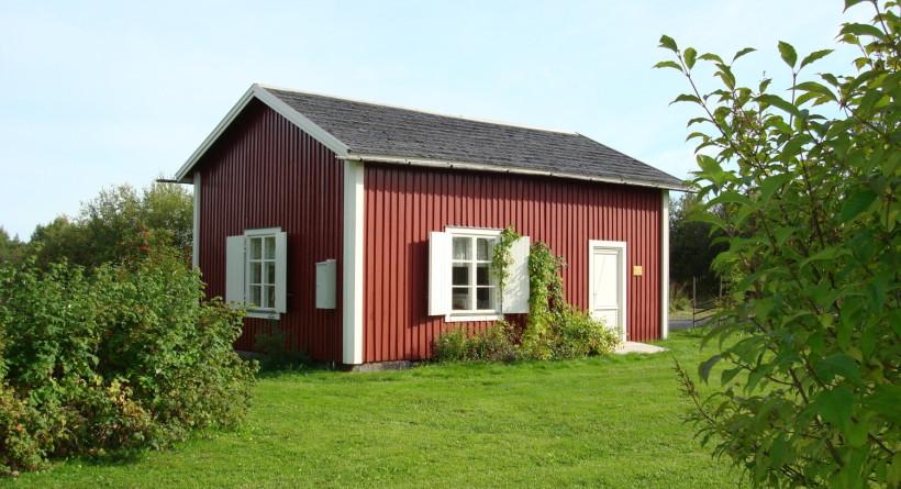 Dejt i gothenburg vad göra Happy time linköping: hitta singlar sä'vsjö