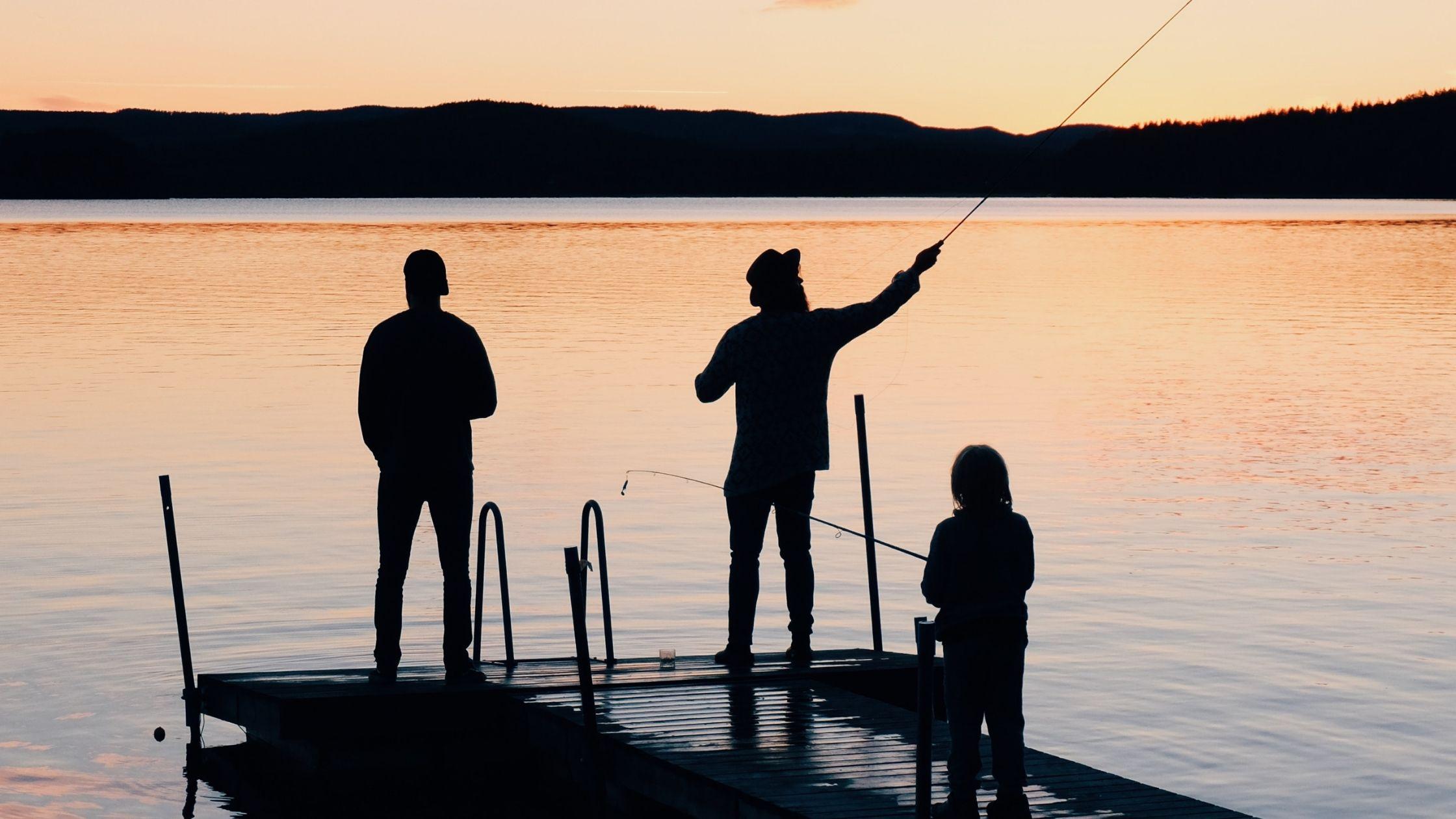 eskilstuna fors dating sweden