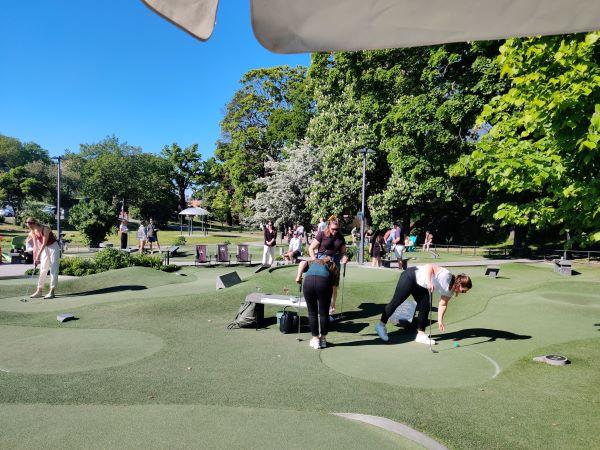 Golfbaren Kristineberg (2)